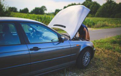 5 Dicas para evitar acidentes durante o seu final de ano!