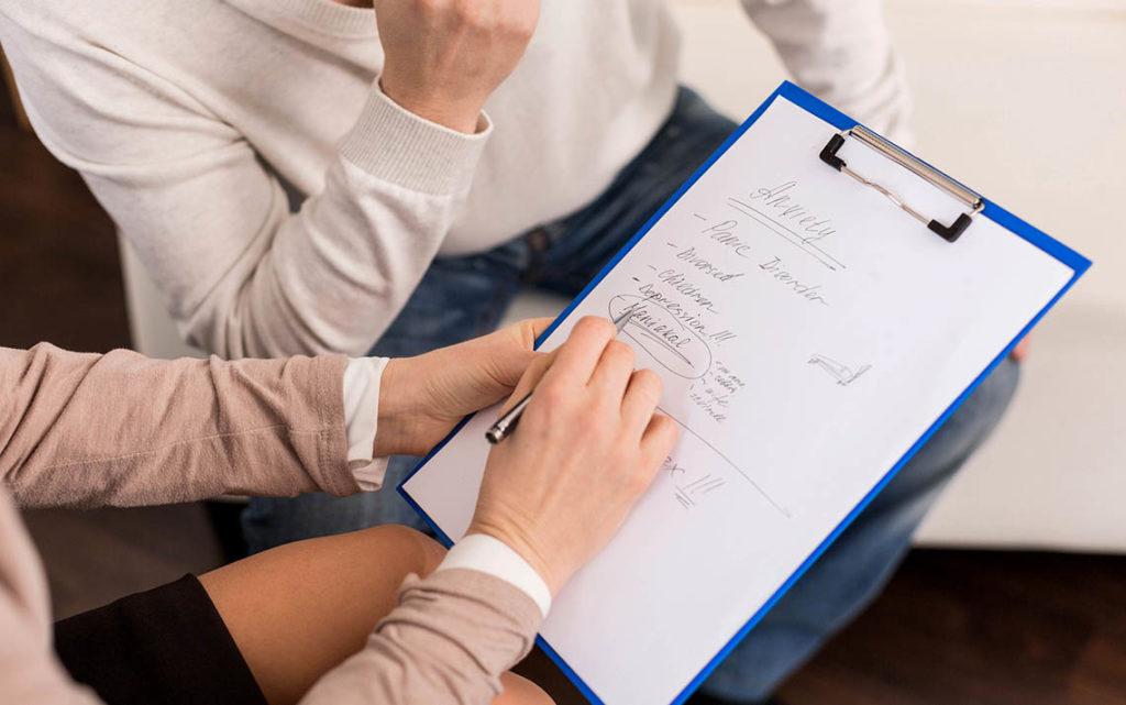 A importância da avaliação psicossocial na segurança do trabalho