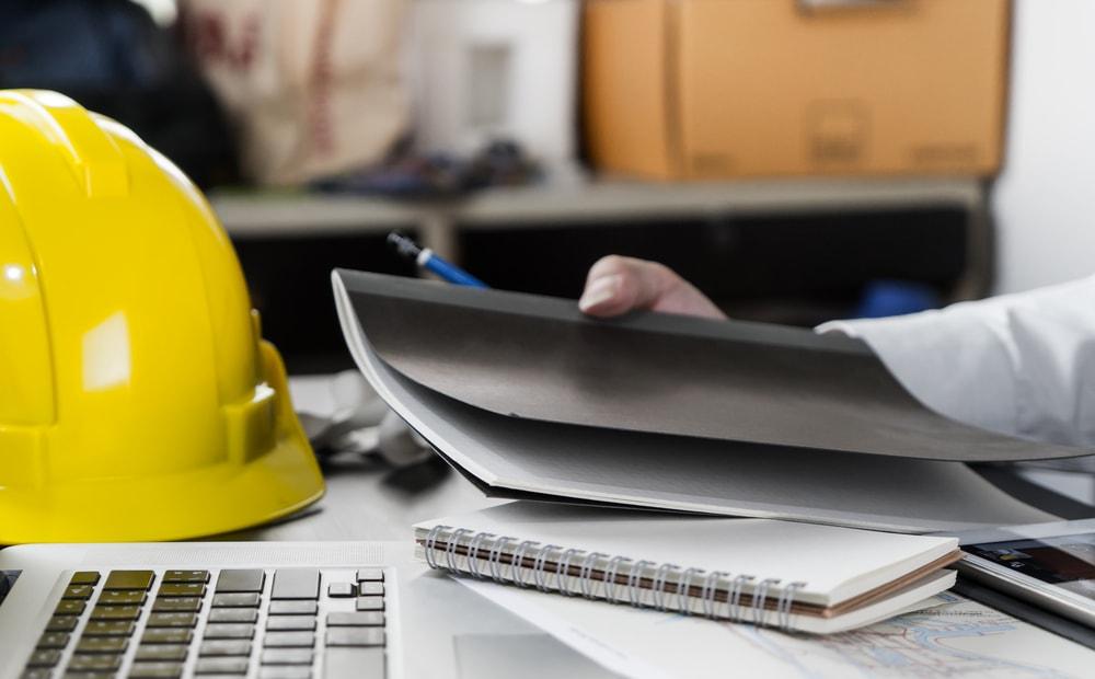 Conheça as principais normas em relação à saúde e segurança do Trabalho