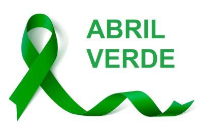 Abril verde alerta sobre prevenção, saúde e segurança no trabalho